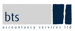 BTS Accountancy Northamptonshire logo