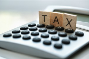 Tax BTS Accountancy Northamptonshire