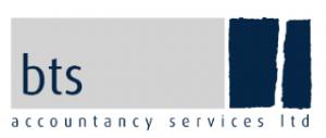 BTS Accountancy Northamptonshire