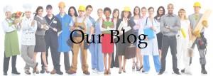 Blog BTS Accountancy Northamptonshire